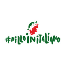 dillo_in_italiano