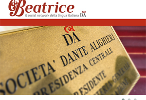 beatrice-social-network