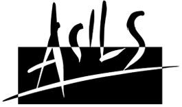 Asils