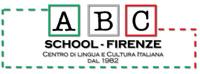 abcfi-logo