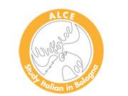 alcebologna-logo2