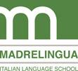 madr-logo2