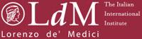 demedici-logo