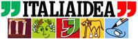 italiaidea-logo