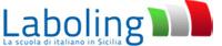 laboling-logo