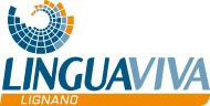 lignano-logo